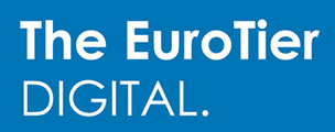 5m Publishing - EuroTier Digital - Register your Interest!