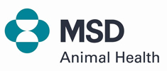 MSD Animal Health - TheMeatSite